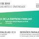 Roadmap Empresas Familiares